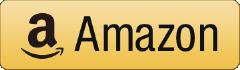 通信販売(Amazon)